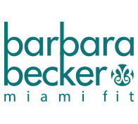 BARBARA BECKER MIAMI FIT