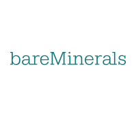 bareMinerals® Make-up