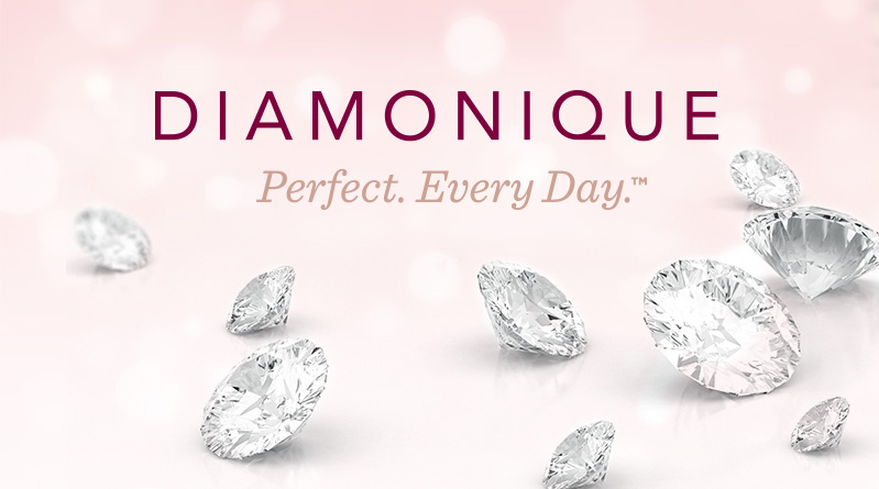 DIAMONIQUE®
