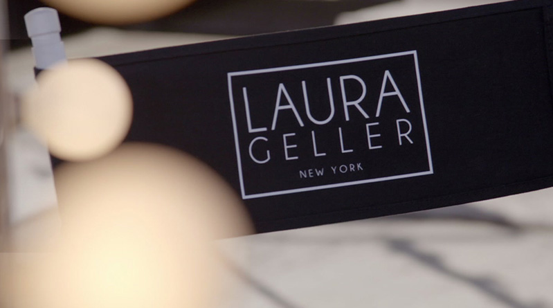 LAURA GELLER Sets