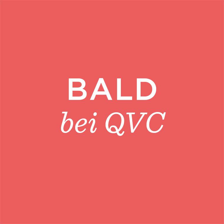 Neue Shows Bei Qvc Qvc De