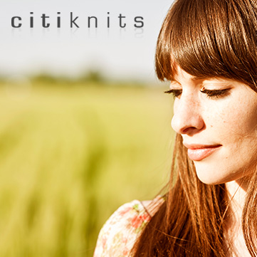 CITIKNITS Mode