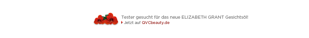 QVC Beauty Blog