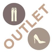 Mode-Outlet